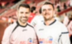 PWAL-Saints-2018-web-504.jpg