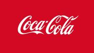 Coca-Cola_edited.jpg