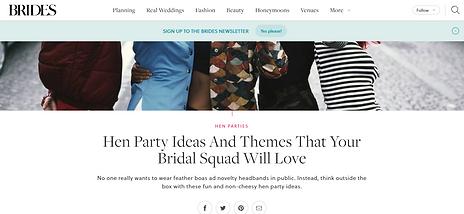 Bride Magazine ScreenShot_edited.png