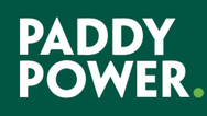 paddypower-social_edited.jpg