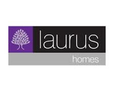 Logo Laurus.jpg