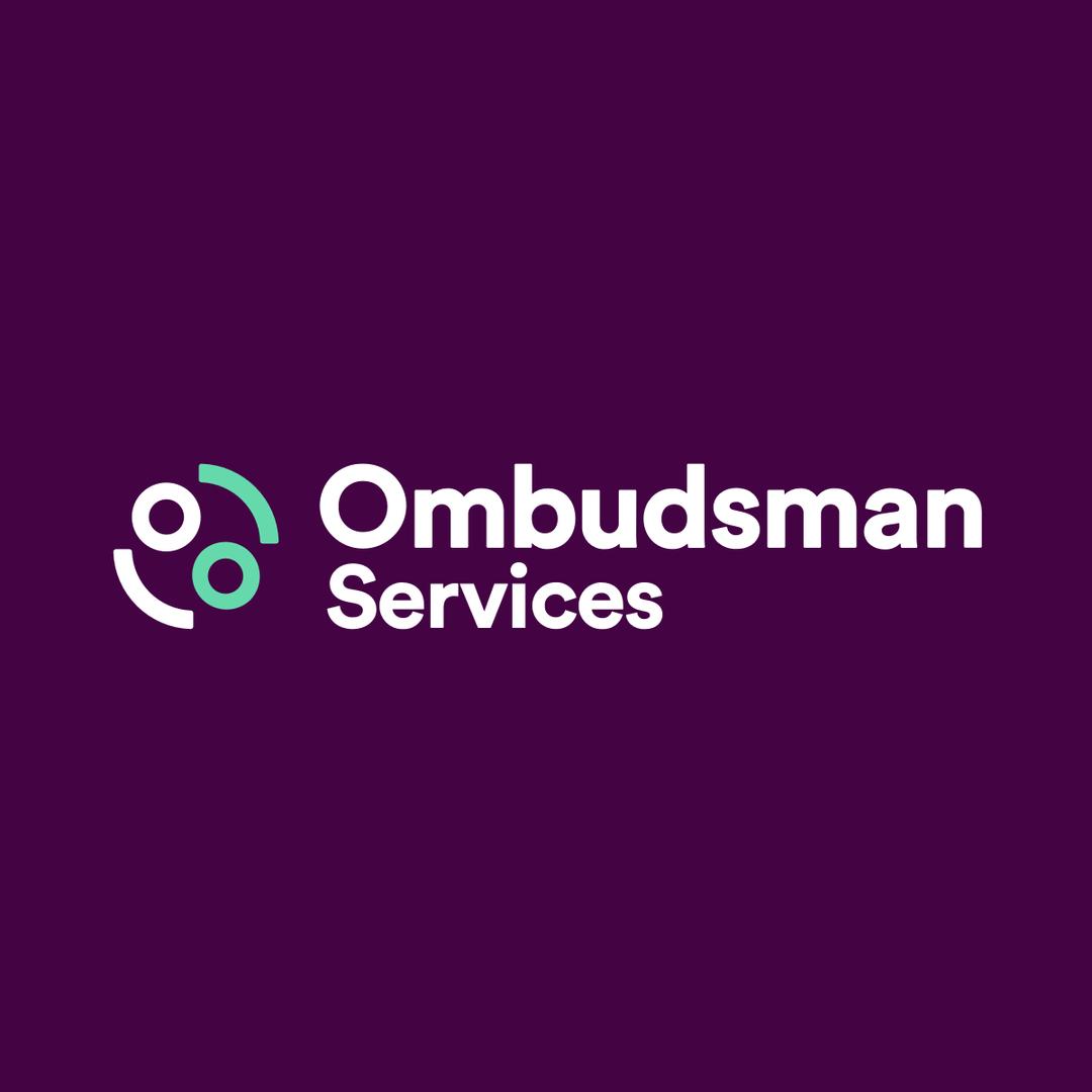 Ombudsman.png