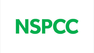 NSPCC_edited.jpg