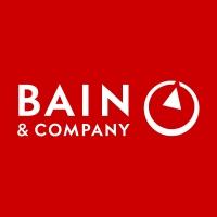 Bain.png