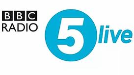 BBC 5Live.webp