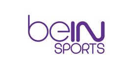 Bein_sport_logo_edited.jpg