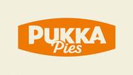 PUKKA_edited.jpg