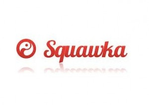 Squa.jpg