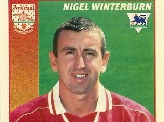 Nigel Winterburn discusses Arsene Wenger's announcement with Betstars