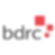 BDRC.png
