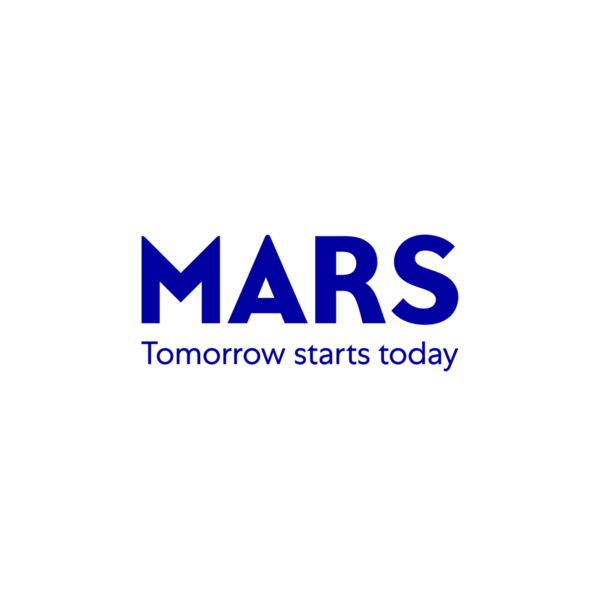 Mars Logo 1.png