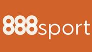 888Sport.webp