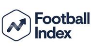 football-index_edited.jpg