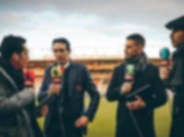 StadiumAstro_edited.png