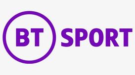 BT Sport Logo.jpg
