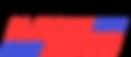 pwal logo plain.png