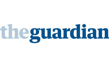 guard_edited.jpg