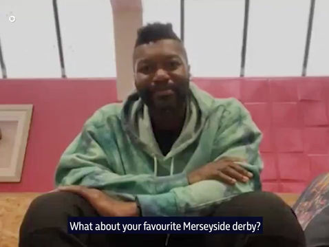 Djibril Cisse teams up with William Hill in February