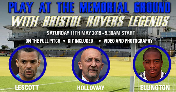 Bristol Rovers Facebook 2019 (2)_edited.
