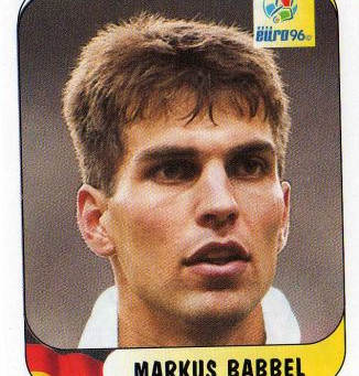 Markus Babbel speaks exclusively to Sportingbet