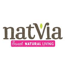 Natvia Logo.png