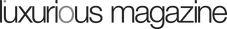 Luxurious-Magazine-online-magazine-logo-