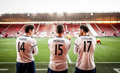 PWAL Saints Sneeks-web-010.jpg
