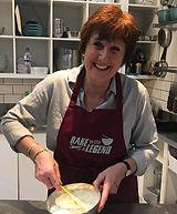 Bake With Jane Beedle