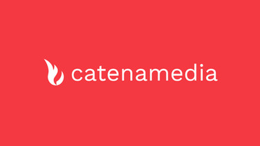 Catena-Logo.jpg
