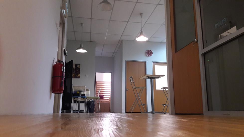 Office Hallway.jpg