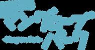 マングローブパークロゴ.png