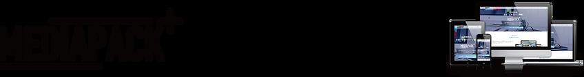 mediapackplusバナー_アートボード 1.png