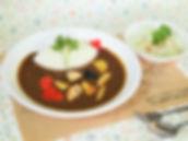 野菜ごろごろカレー.JPG