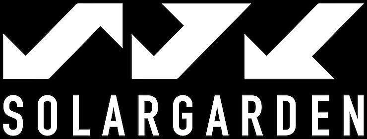 NJKsolargarden.png