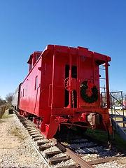 caboose 4.jpg