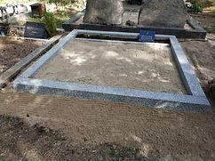 Ограды из полированного бетона | Полированный бетон | Изготовление оград из полированного бетона