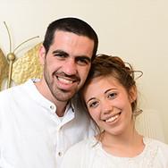 חנה ואלישיב