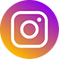 social-instagram-new-circle-512 (1).png