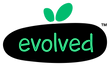 Full TM Logo_Web_Evolved.png