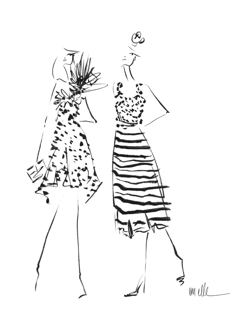 fashion illustration 47.jpg