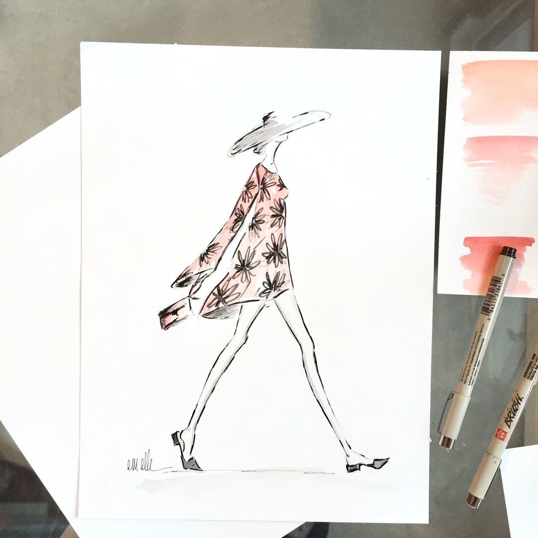 fashion illustration sketch.jpg