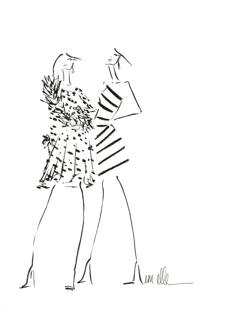 fashion illustration 45.jpg