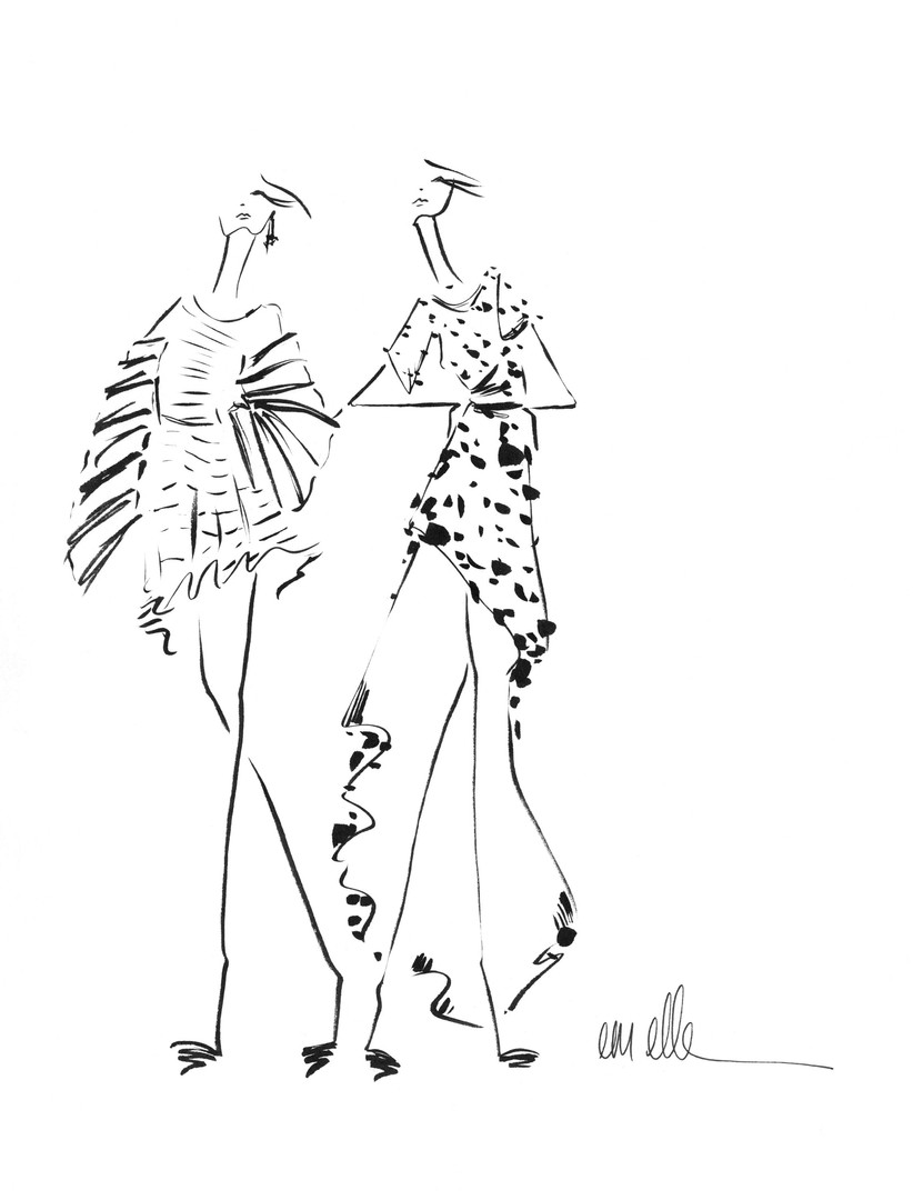 fashion illustration 43.jpg