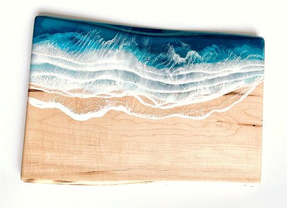 #2555 Backwood Design Co.