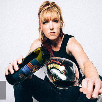 Close but no Cigar: Women, Wine and the Persistent Double Standard