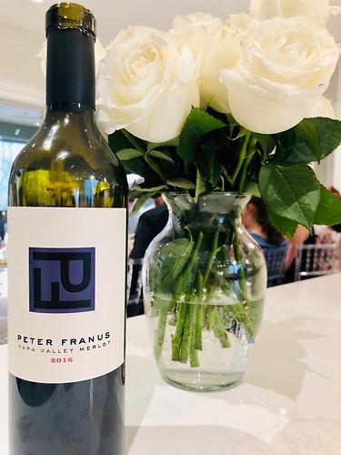 Wine Tasting & Educational Seminars