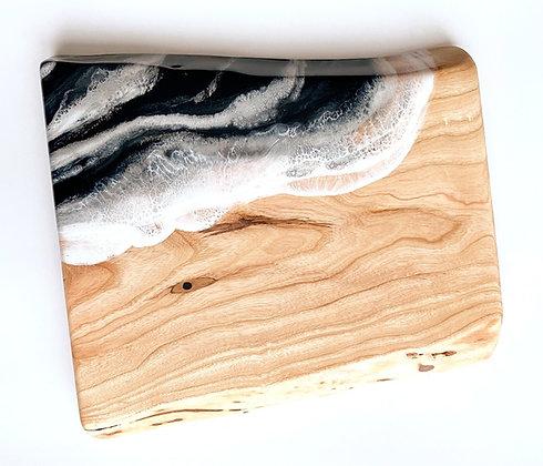 #2579 Backwood Design Co.