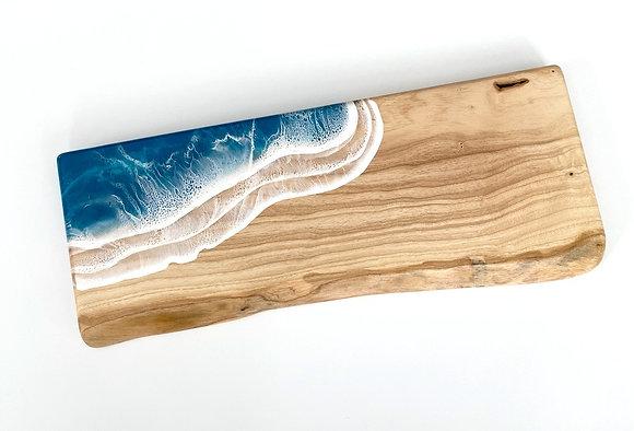 #2618 Backwood Design Co.