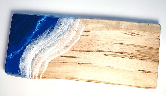 #2598 Backwood Design Co.