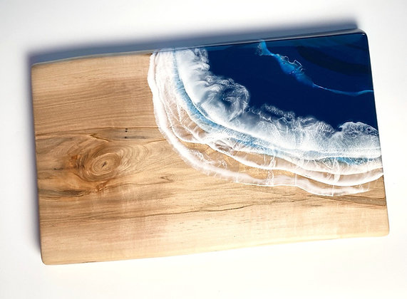 #2599 Backwood Design Co.